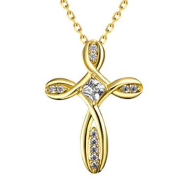 harga Bella & Co KZCN065-A Lapis Emas Necklace Kalung Wanita Blibli.com