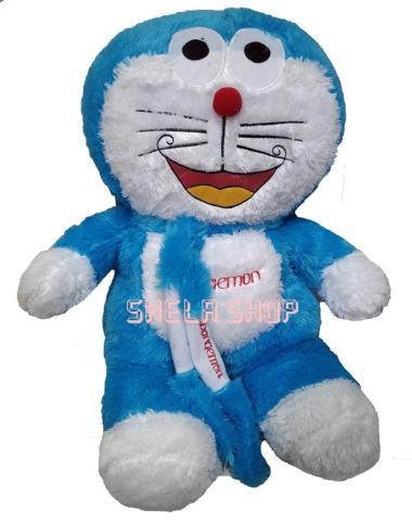 Jual Boneka Doraemon Lucu Terbaru Branded Harga Menarik Blibli Com