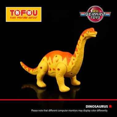 Jual Mainan Anak Dinosaurus Terbaru Harga Murah Blibli Com