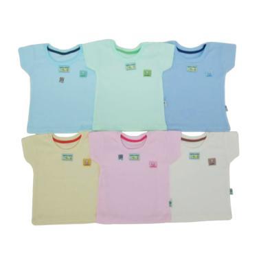 Daftar Harga Pakaian & Baju Bayi Baru Lahir, Laki-Laki & Perempuan | Blibli. com