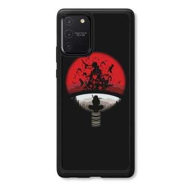 harga Hardcase Casing Naruto FF5197 Samsung Galaxy S10E, S10, S10+, S10 Lite 2020 Case 16 combine Samsung Galaxy S10 E Blibli.com