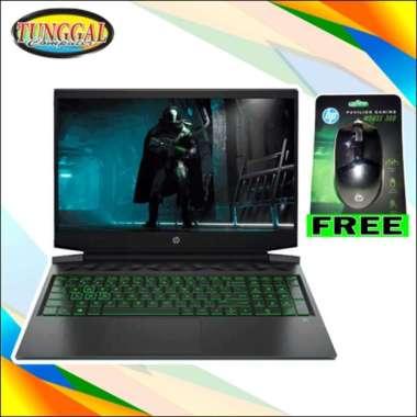 Hp Pavilion Gaming 15 Harga Terbaru Oktober 2020 Blibli Com