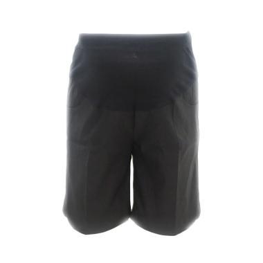 https://www.static-src.com/wcsstore/Indraprastha/images/catalog/medium//860/hmill_hmill-baju-hamil-celana-hamil-405-hitam-pdk_full03.jpg