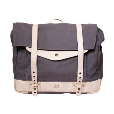 tas (bag s)