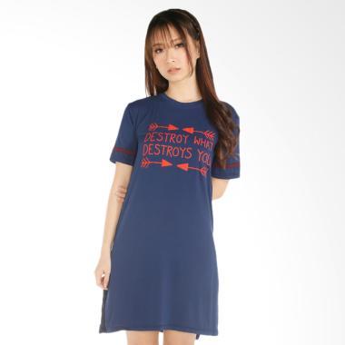 https://www.static-src.com/wcsstore/Indraprastha/images/catalog/medium//861/gatsuone_gatsuone-guraise-dress---navy_full05.jpg