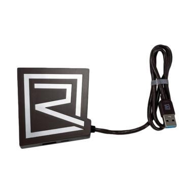 Remax Rhyden series RU-U7 USB Hub [3.0]