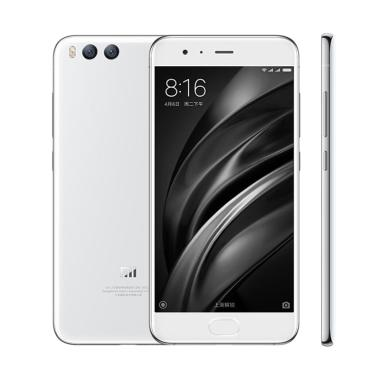https://www.static-src.com/wcsstore/Indraprastha/images/catalog/medium//861/xiaomi_xiaomi-mi-6-smartphone---white--128gb--6gb-_full02.jpg