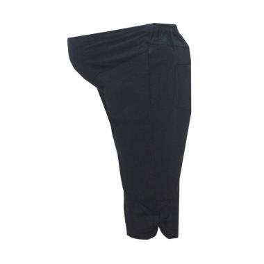 https://www.static-src.com/wcsstore/Indraprastha/images/catalog/medium//862/hmill_hmill-baju-hamil-celana-hamil-227-hitam-pdk_full04.jpg