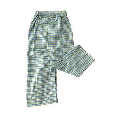 Mukena Dinda C19 Sarung Celana Anak