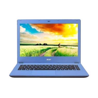 Jual Monday Moms Day - Acer Aspire ES1-132-C4BM - [N3350/2GB/11.6