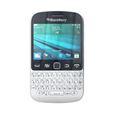 Jual BlackBerry Samoa 9720 Smartphone Harga Rp 1050000. Beli Sekarang dan Dapatkan Diskonnya.