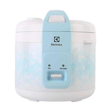 Electrolux ERC 3205 Rice Cooker