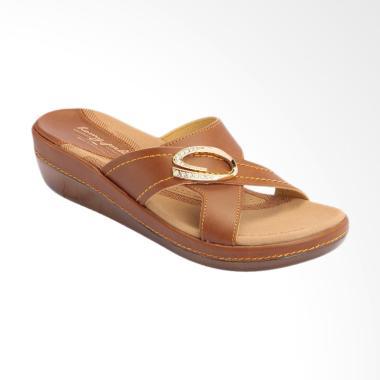 Homyped Agnes B 56 Sandal Wanita - Bata