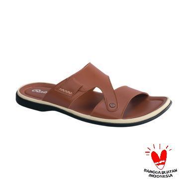 Raindoz Equadro RPK 002 Sandal Pria