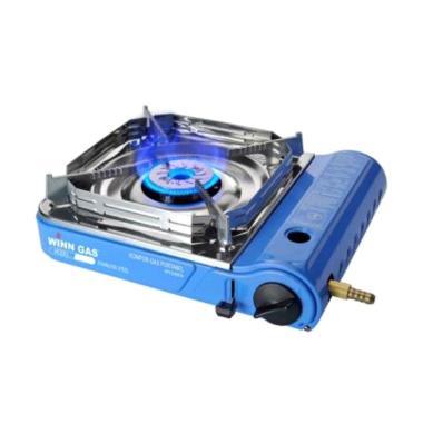 Winn Gas W-3800 Kompor Gas Portable