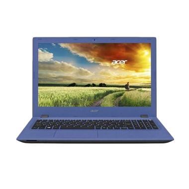 Jual Acer Aspire ES1-132 - Denim [C4BM/Intel N3350/2GB/11.6 Inch] Harga Rp 2999000. Beli Sekarang dan Dapatkan Diskonnya.