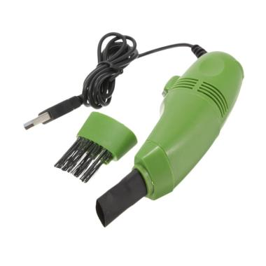 AIC Mini USB Vacuum Cleaner