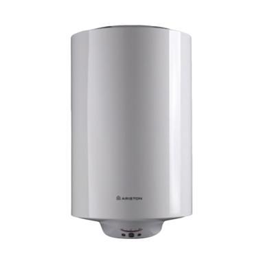 Ariston Pro Eco Water Heater [50 V]