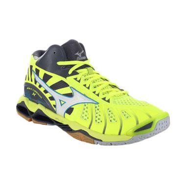 Jual Sepatu Mizuno Tornado X Terbaru - Harga Murah  6ba97665a1