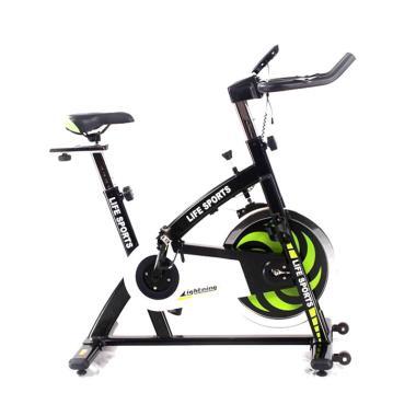 Idachi ID-92N Spinning Bike Life Sports