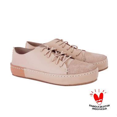 Pijak Bumi Arra Unisex Sneaker Shoes