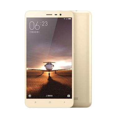 https://www.static-src.com/wcsstore/Indraprastha/images/catalog/medium//867/xiaomi_xiaomi-redmi-3-pro-smartphone--32gb--3gb-_full02.jpg