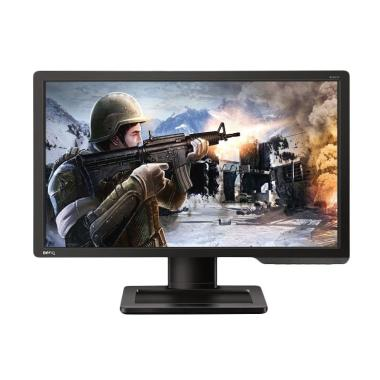 https://www.static-src.com/wcsstore/Indraprastha/images/catalog/medium//869/benq_benq-xl2411-gaming-monitor--1920-x-1080p-24-inch-144-hz-_full04.jpg