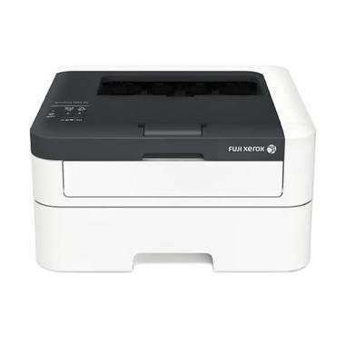 Fuji Xerox P265 DW Docuprint Printer