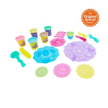 https://www.static-src.com/wcsstore/Indraprastha/images/catalog/medium//869/play-doh_playdoh-cupcake-tower-mainan-anak_full06.jpg