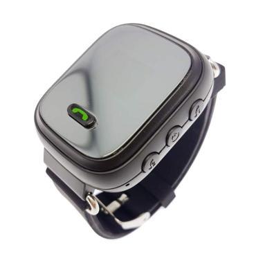 Wonlex GW900 Smartwatch Anak - Black