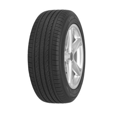 Goodyear 185/60 R15 84H Assurance Triplemax Ban Mobil [Trade In]