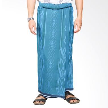 Sarung Mangga Jacquard - Tosca JAC0511