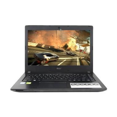 https://www.static-src.com/wcsstore/Indraprastha/images/catalog/medium//87/MTA-1189130/acer_acer-aspire-e5-475g-73a3-core-i7-7500u-4gb-1tb-nvidia-940mx-2gb-gddr5-steel-grey_full05.jpg
