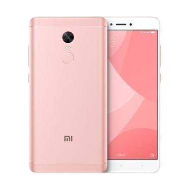 https://www.static-src.com/wcsstore/Indraprastha/images/catalog/medium//87/MTA-1192280/xiaomi_xiaomi-redmi-4x-prime-smartphone---rose--32-gb-3-gb-_full02.jpg