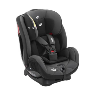Joie Meet Stages Child Restraint Ember Car Seat