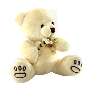 Jual Boneka Beruang Besar   Kecil Terlengkap d9b89209f5