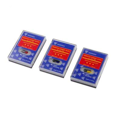 harga 30°/45°/60 degree Cutting Plotter Vinyl Blade Carbide for Roland Cutter any Blibli.com