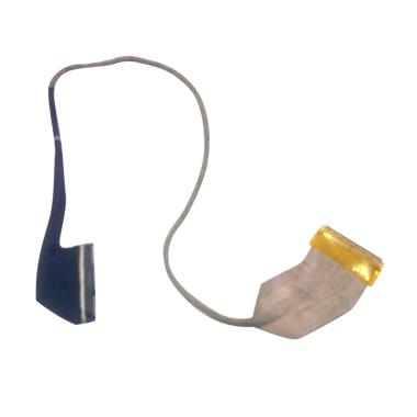 OEM Kabel LCD Flexible for HP CQ42