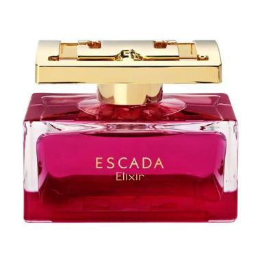 escada_escada-especially-escada-elixir-parfum-wanita--75-ml-_full02 Kumpulan List Harga Parfum Escada Terlaris saat ini