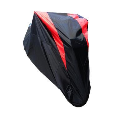 Supernova Selimut Motor Cover Motor for Sport /Nmax/ Jumbo