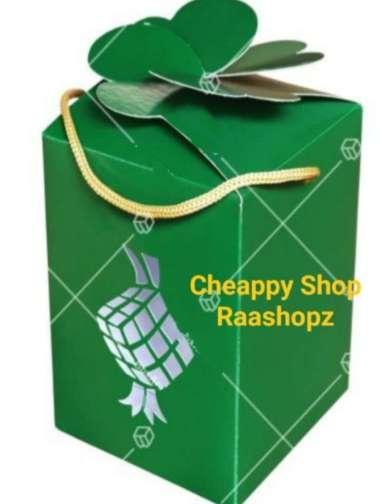 Produk Merchant Cheappy Shop Terbaru April 2021 Blibli