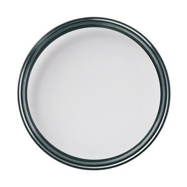 Carl Zeiss T* UV 72mm Filter Lensa
