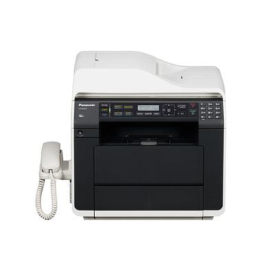 https://www.static-src.com/wcsstore/Indraprastha/images/catalog/medium//87/MTA-1228901/panasonic_panasonic-kx-mb-2235-printer_full02.jpg