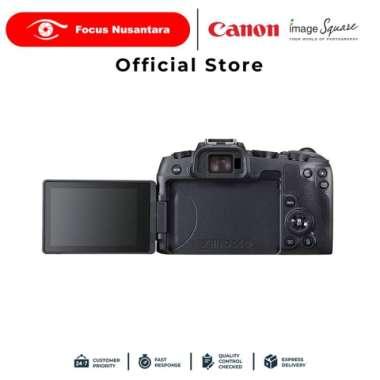 harga New Canon Eos Rp Body Trendy Blibli.com