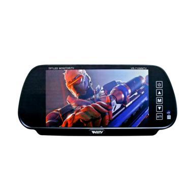 Varity VR-710MMTV LED Spion TV Monitor Mobil [7 Inch]