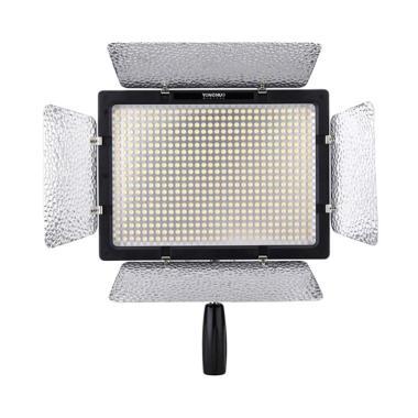 Yongnuo YN 600 Pro LED Video Light