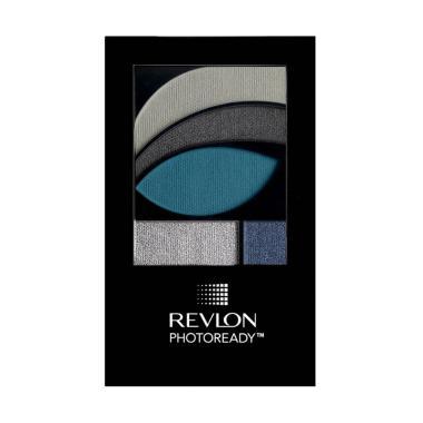 Revlon PhotoReady Primer Shadow Sparkle Palet Eye Shadow - Electic