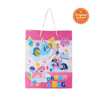 My Little Pony Paper Bag B Style 4