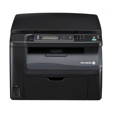 Fuji Xerox DPCM 215B Printer