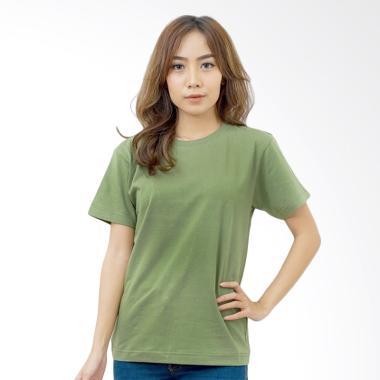 Elfs Shop - Poloshirt Anak Laki Laki Simple Abu Muda. Source ... Harga